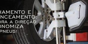 ar-condicionado-automotivo-instalacao-manutencao-compressor-sp-brasil
