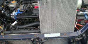 condensador-ar-condicionado-automotivo