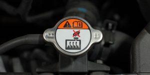 fluido-carro-transmissao-ar-condicionado-auto-06-12-16