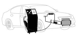 carga-gas-ar-condicionado-sp-preco