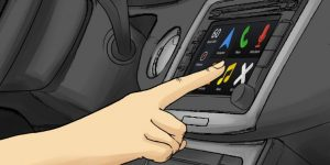 sistema-ar-condicionado-carro-como-funciona
