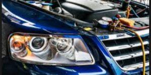 reparacao-conserto-ar-condicionado-carro