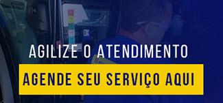 servicosmecanicos2020