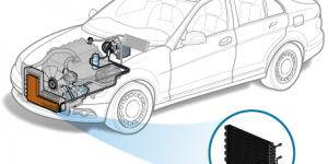troca-condensador-ar-condicionado-automotivo-sp
