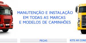 kits-arcondicionado-automotivo-sp-brasil