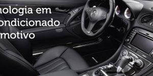 tecnologia-ar-condicionado-auto