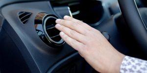 ar-condicionado-automotivo-quebrou-ganhe-serviços-gratis