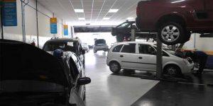 ar-condicionado-automotivo-k2-tucuruvi