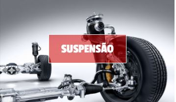 suspensao-automotiva-consertorapidos-sp