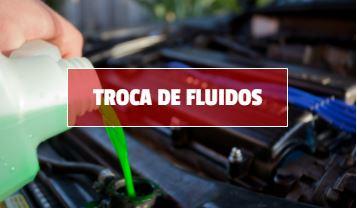 troca-fluido-ar-condicionado-automotivosp