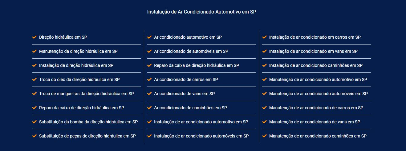 infografico-ar-condicionado-automotivo-estado-sp